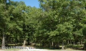 Photo of 1790 Poa Boy Farms Rd, St Augustine, Fl 32092 - MLS# 874367