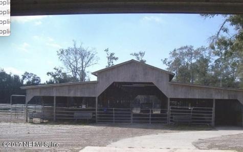 1790 Poa Boy Farms Rd