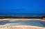 1421 PONTE VEDRA BLVD, PONTE VEDRA BEACH, FL 32082