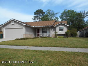 Photo of 11529 Sweetwater Oaks Dr West, Jacksonville, Fl 32223 - MLS# 874668
