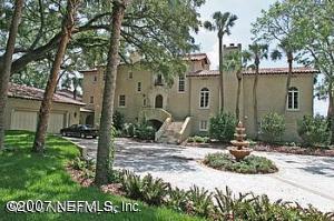 Photo of 1849 Willow Branch Ter, Jacksonville, Fl 32205 - MLS# 875105