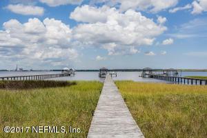 Photo of 4332 Boat Club Dr, Jacksonville, Fl 32277 - MLS# 843327