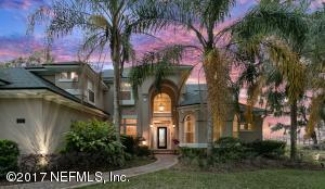 960 FRUIT COVE RD, ST JOHNS, FL 32259