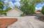 6318 ARLINGTON RD, JACKSONVILLE, FL 32211