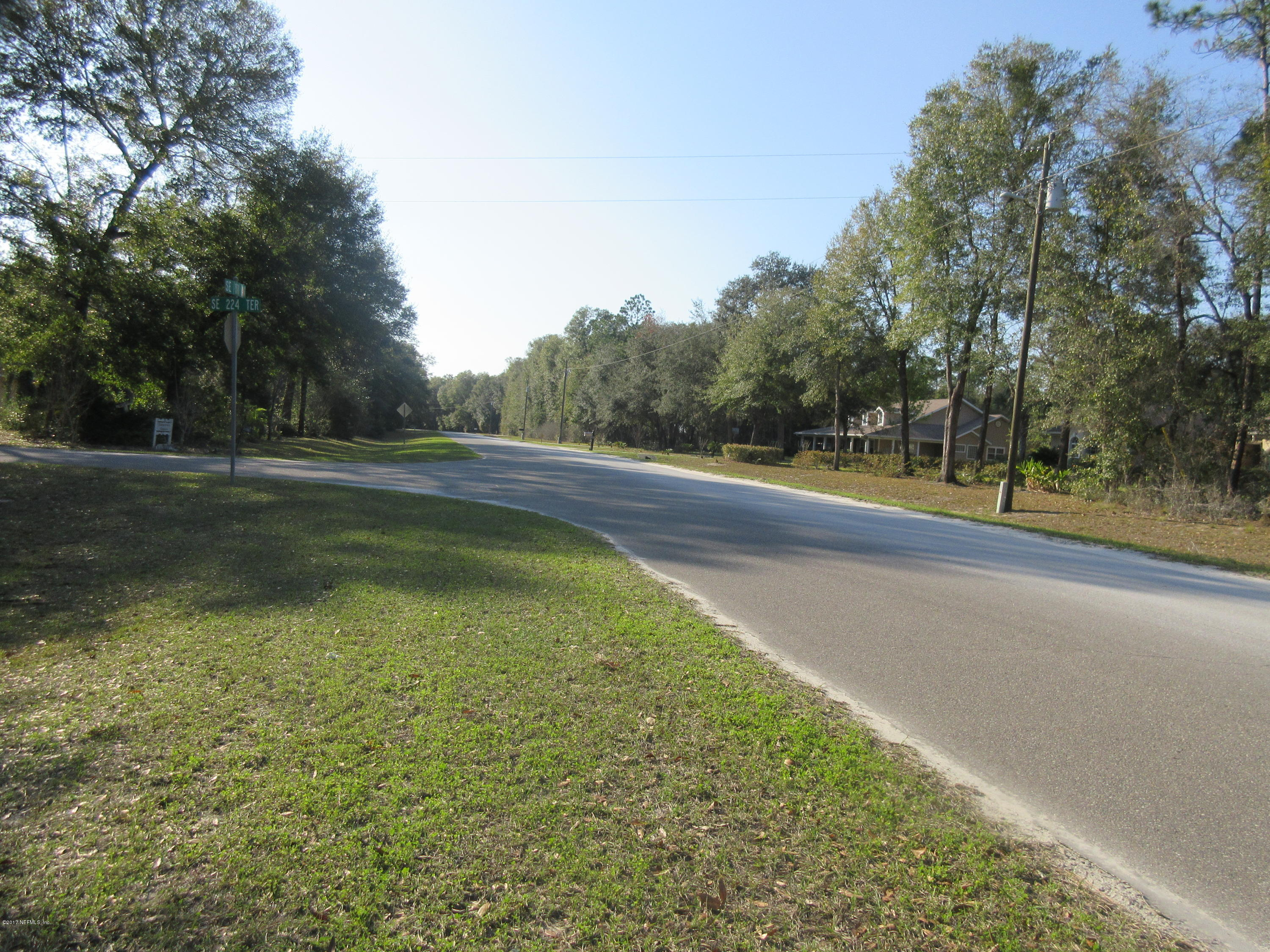 00 111, HAWTHORNE, FLORIDA 32640, ,Vacant land,For sale,111,875265