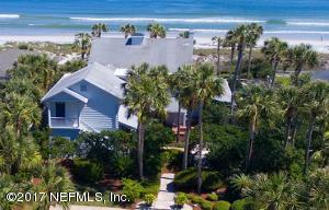 4231 DUVAL DR, JACKSONVILLE BEACH, FL 32250
