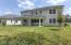 1855 SILO OAKS PL, MIDDLEBURG, FL 32068