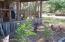 4059 Deer TRL, MIDDLEBURG, FL 32068