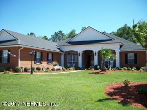 Photo of 1025 Morning Stroll Ln, Jacksonville, Fl 32221 - MLS# 875795