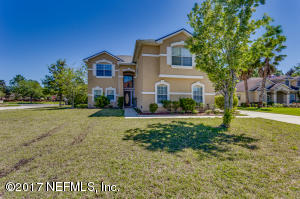 2101 POND SPRING WAY, FLEMING ISLAND, FL 32003