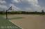 16035 WILLOW BLUFF CT, JACKSONVILLE, FL 32218