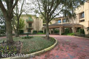 Photo of 6750 Epping Forest Way North, 101, Jacksonville, Fl 32217 - MLS# 875735