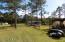 6025 WESTWOOD RD South, JACKSONVILLE, FL 32234