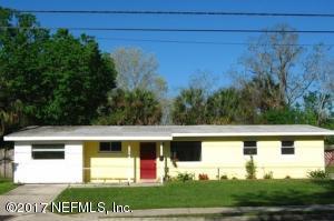 2120 JAMMES RD, JACKSONVILLE, FL 32210