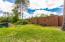 2101 PEBBLE CREEK LN, FLEMING ISLAND, FL 32003