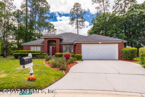 2101 PEBBLE CREEK LN, FLEMING ISLAND, FL 32003