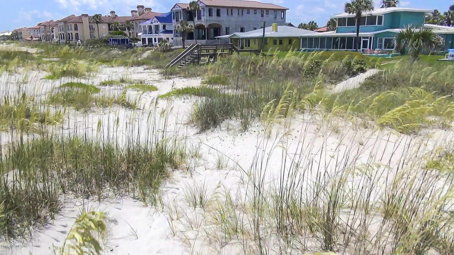 567 PONTE VEDRA, PONTE VEDRA BEACH, FLORIDA 32082, ,Vacant land,For sale,PONTE VEDRA,876574