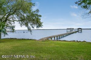 Photo of 3700 Collins Rd, Jacksonville, Fl 32244 - MLS# 877110
