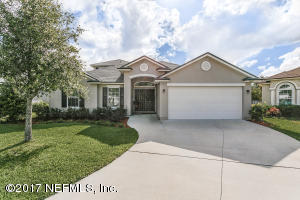 2429 EAGLE VISTA CT, FLEMING ISLAND, FL 32003