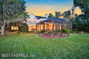 Photo of 1319 Weaver Glen Rd, Jacksonville, Fl 32223 - MLS# 877590