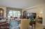 4201 ALEX ROSE CT, JACKSONVILLE, FL 32223