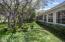 108 MARSHSIDE DR, ST AUGUSTINE, FL 32080