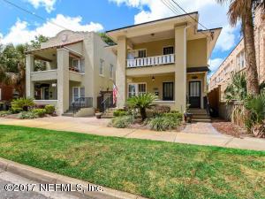 Photo of 2975 Herschel St, Jacksonville, Fl 32205 - MLS# 877516