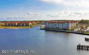 Photo of 13846 Atlantic Blvd, 107, Jacksonville, Fl 32225 - MLS# 877242