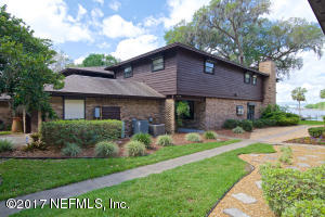 Photo of 220 University Blvd North, 3, Jacksonville, Fl 32211 - MLS# 868608