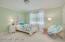 12750 MUIRFIELD BLVD S, JACKSONVILLE, FL 32225
