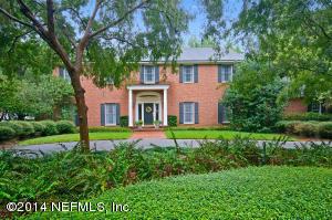 Photo of 11579 Mandarin Cove Ln, Jacksonville, Fl 32223 - MLS# 877307