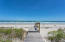 Ipe dune walkover