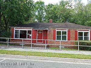 Photo of 4636 Timuquana Rd, Jacksonville, Fl 32210 - MLS# 876916