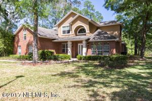 Photo of 5050 Rivebrook Ct, Jacksonville, Fl 32277 - MLS# 877756