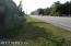 3865 Reid ST, PALATKA, FL 32177