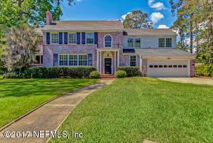 Photo of 4618 Apache Ave, Jacksonville, Fl 32210 - MLS# 877771