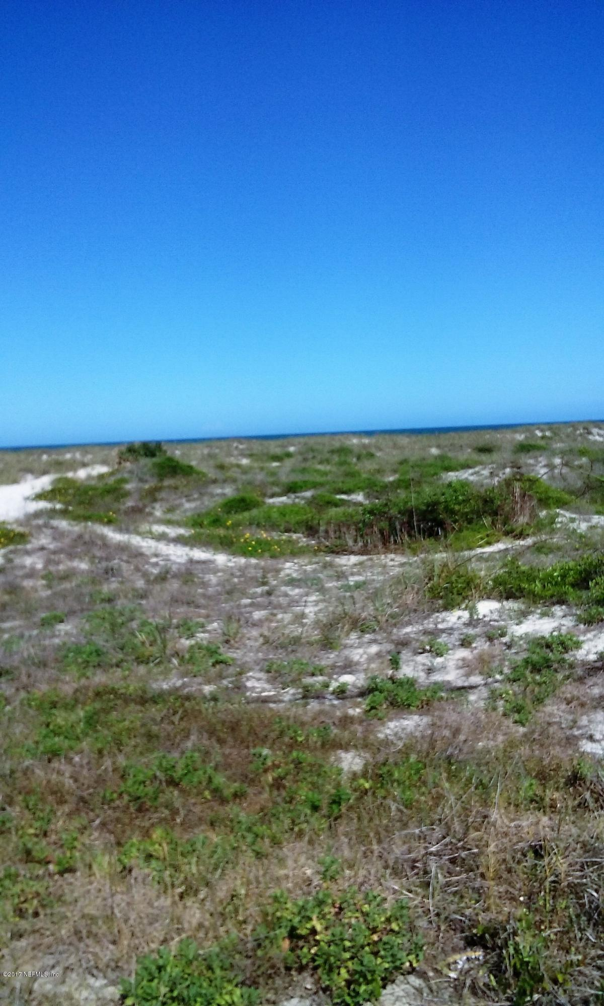 0 GREGG, FERNANDINA BEACH, FLORIDA 32034, ,Vacant land,For sale,GREGG,877430