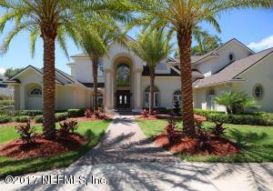 Photo of 2029 Salt Myrtle Ln, Fleming Island, Fl 32003 - MLS# 877195