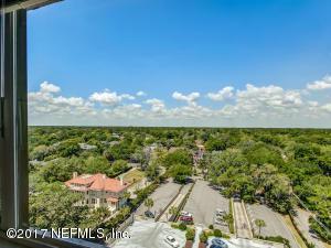 Photo of 2970 St Johns Ave, 12d, Jacksonville, Fl 32205 - MLS# 877930