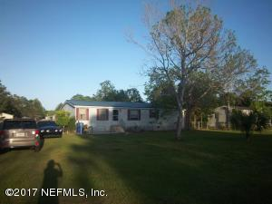 3200 TINDALL FARMS RD, ST AUGUSTINE, FL 32084