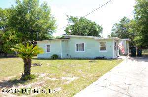 3737 PEACH DR, JACKSONVILLE, FL 32246