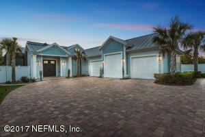 Photo of 3 Hopson Rd, Jacksonville Beach, Fl 32250 - MLS# 878596