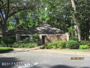 Photo of 3211 Sea Marsh Rd, Fernandina Beach, Fl 32034 - MLS# 877996