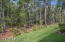 276 WINGSTONE DR, JACKSONVILLE, FL 32081