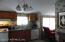 9905 NIKOLICH AVE, ST AUGUSTINE, FL 32145