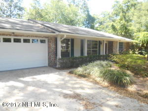 Photo of 12506 Macaw Dr, Jacksonville, Fl 32223 - MLS# 878151