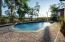 1550 EMMA LN, NEPTUNE BEACH, FL 32266