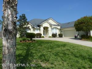 4145 LONICERA LOOP, ST JOHNS, FL 32259