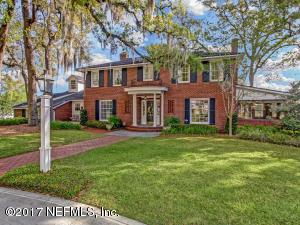 Photo of 1671 Woodmere Dr, Jacksonville, Fl 32210 - MLS# 878819