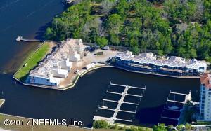 Photo of 14459 Marina San Pablo Pl South, 5, Jacksonville, Fl 32224 - MLS# 843668